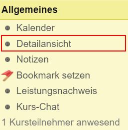 katalog01